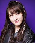 HKT486thAnniv Ueki Nao