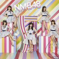 NMB4819thLimD