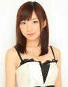 Sadeeca ShinahamaSaemi 2012