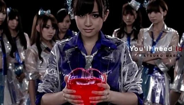 Kurumi to Dialogue