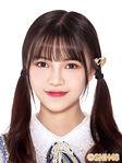 Wang XinYanTianTian SNH48 July 2019