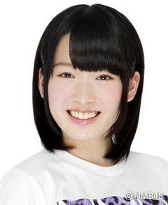 280px-Hirose sena