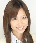 KasaiTomomi2007-2