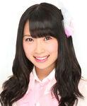 SKE48 TakayanagiAkane 2013