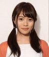 Keyakizaka46 Miyata Manamo Audition