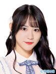 Qian BeiTing SNH48 July 2019