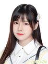 Wang Zi IDOLS Ft June 2020