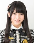 2017 AKB48 Ma Chia Ling