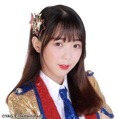 2020 April SGO48 TienLinh