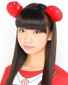 AKB48 Ogino Yuka Baito