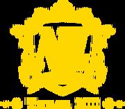 GNZ48 Team N