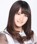 Nogizaka46 Yukkiina Late2012