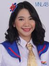 2018 Oct MNL48 Madelaine Epilogo