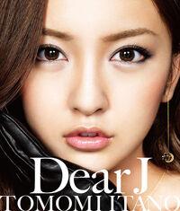 510px-Itano Tomomi - Dear J A