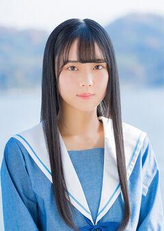 2019 STU48 Yoshida Sara