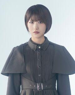 2020 Habu Mizuho