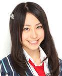 3rdElection NakamuraYuka 2011