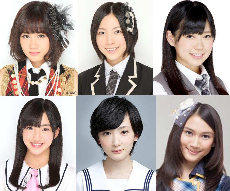 Center   AKB48 Wiki   FANDOM powered by Wikia