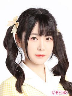 Li Na BEJ48 June 2020
