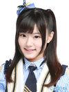 SNH48 WangShu 2015