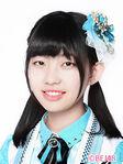 Xu SiYang BEJ48 July 2016