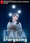 2019 SSK JKT48 Lala