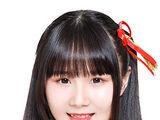 Diao Ying