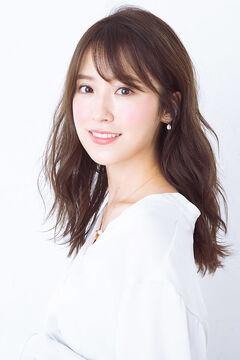 Eto Misa Nogizaka46LLC