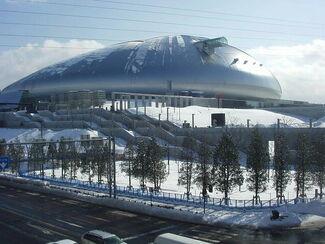 SapporoDome2004-2