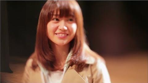Kyou Made no Melody