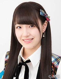 2018 AKB48 Honda Sora