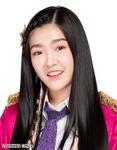 BNK48 Jennis 2018