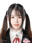 Li Na BEJ48 June 2019