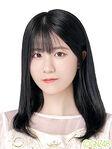 ZuoJingYuanNIIISept2019