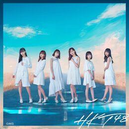 HKT4812thC