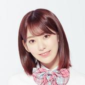 Produce48 Miyawaki Sakura