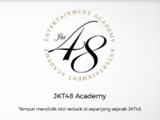 JKT48 Academy