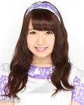 AKB48 Natori Wakana 2015