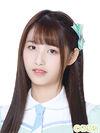 Cheng YiXin GNZ48 Mar 2018