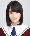 N46 Ikuta Erika Hanashitai