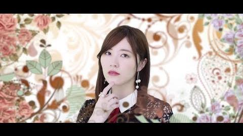 SKE48 Team S「凍える前に」MV(special edit ver