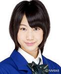 Takano Yui 2012 2
