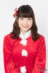 2019 Christmas NGT48 Kusakabe Aina