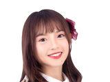 Chen Shih-ya