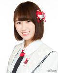 2019 NGT48 Nishigata Marina