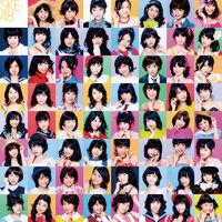 SKE48 1st AlbumREG