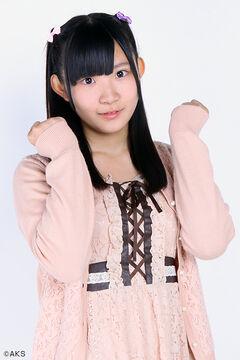 SKE48 Otsuka Rion Audition