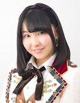 Sugiyama Aika SKE48 2017