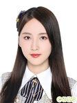 Wang CuiFei GNZ48 June 2019