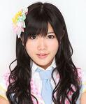 3rdElection MiyazakiMiho 2011